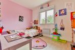 Vente Maison 5 pièces 97m² COMMEQUIERS - Photo 8