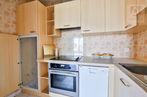 Vente Appartement 3 pièces 58m² Saint-Gilles-Croix-de-Vie (85800) - Photo 6