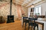Vente Appartement 3 pièces 112m² Saint-Gilles-Croix-de-Vie (85800) - Photo 3