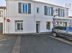 Vente Appartement 5 pièces 86m² SAINT GILLES CROIX DE VIE - Photo 1