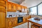 Vente Appartement 3 pièces 73m² Saint-Gilles-Croix-de-Vie (85800) - Photo 5