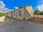 Vente Maison 4 pièces 100m² BRETIGNOLLES SUR MER - Photo 1