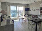 Vente Appartement 1 pièce 28m² SAINT GILLES CROIX DE VIE - Photo 1