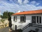 Vente Maison 6 pièces 177m² Saint-Gilles-Croix-de-Vie (85800) - Photo 5