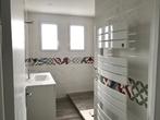 Location Appartement 3 pièces 65m² Saint-Gilles-Croix-de-Vie (85800) - Photo 4
