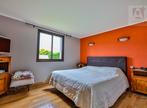Vente Maison 5 pièces 128m² SAINT HILAIRE DE RIEZ - Photo 6