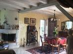 Vente Maison 8 pièces 223m² Saint-Maixent-sur-Vie (85220) - Photo 6