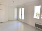 Vente Maison 6 pièces 144m² Saint-Hilaire-de-Riez (85270) - Photo 4