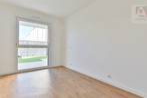 Vente Appartement 3 pièces 62m² Saint-Gilles-Croix-de-Vie (85800) - Photo 6