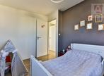 Vente Maison 5 pièces 113m² ST GILLES CROIX DE VIE - Photo 6