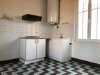 Vente Maison 4 pièces 80m² Saint-Hilaire-de-Riez (85270) - Photo 4