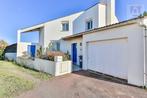 Vente Maison 5 pièces 104m² Saint-Gilles-Croix-de-Vie (85800) - Photo 1