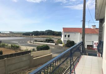 Location Maison 5 pièces 144m² Saint-Hilaire-de-Riez (85270) - Photo 1