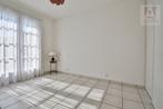 Vente Maison 4 pièces 75m² Saint-Hilaire-de-Riez (85270) - Photo 6