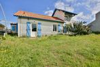 Vente Maison 4 pièces 79m² Saint-Hilaire-de-Riez (85270) - Photo 2
