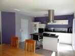 Vente Maison 4 pièces 111m² Saint-Maixent-sur-Vie (85220) - Photo 5