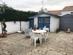 Location Maison 4 pièces 92m² Saint-Hilaire-de-Riez (85270) - Photo 1