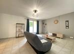 Vente Maison 2 pièces 56m² SAINT HILAIRE DE RIEZ - Photo 2