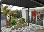 Vente Maison 4 pièces 99m² SAINT GILLES CROIX DE VIE - Photo 12