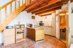 Vente Maison 4 pièces 103m² SAINT GILLES CROIX DE VIE - Photo 15