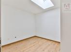 Vente Maison 4 pièces 81m² SAINT GILLES CROIX DE VIE - Photo 6