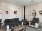 Vente Maison 3 pièces 74m² COMMEQUIERS - Photo 3
