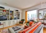 Vente Maison 6 pièces 164m² SAINT GILLES CROIX DE VIE - Photo 10