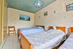 Vente Maison 5 pièces 118m² Commequiers (85220) - Photo 9