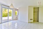 Vente Maison 3 pièces 58m² Le Fenouiller (85800) - Photo 5