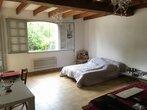 Vente Maison 3 pièces 78m² Commequiers (85220) - Photo 3