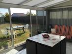 Vente Maison 4 pièces 118m² Le Fenouiller (85800) - Photo 5