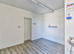 Vente Bureaux 2 pièces 39m² SAINT GILLES CROIX DE VIE - Photo 5