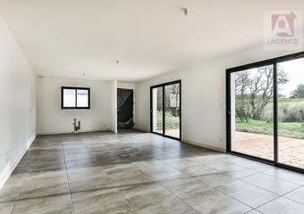 Vente Maison 5 pièces 94m² SAINT REVEREND - Photo 1