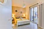Vente Maison 5 pièces 111m² Saint-Gilles-Croix-de-Vie (85800) - Photo 5