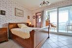 Vente Appartement 3 pièces 78m² Saint-Gilles-Croix-de-Vie (85800) - Photo 6