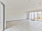 Vente Maison 4 pièces 87m² SAINT GILLES CROIX DE VIE - Photo 2