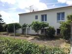 Vente Maison 3 pièces 89m² Commequiers (85220) - Photo 6
