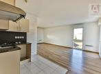 Vente Appartement 3 pièces 67m² SAINT GILLES CROIX DE VIE - Photo 3