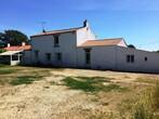 Vente Maison 5 pièces 139m² Saint-Maixent-sur-Vie (85220) - Photo 2