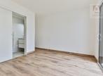 Vente Maison 4 pièces 85m² SAINT GILLES CROIX DE VIE - Photo 5