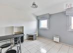 Vente Appartement 1 pièce 21m² SAINT GILLES CROIX DE VIE - Photo 3