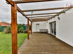 Vente Maison 4 pièces 110m² GIVRAND - Photo 9