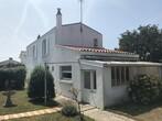 Vente Maison 6 pièces 116m² Saint-Gilles-Croix-de-Vie (85800) - Photo 1