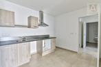 Vente Appartement 3 pièces 62m² SAINT GILLES CROIX DE VIE - Photo 3