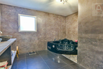 Vente Maison 8 pièces 213m² Saint-Hilaire-de-Riez (85270) - Photo 7