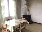 Vente Maison 4 pièces 95m² Saint-Gilles-Croix-de-Vie (85800) - Photo 4