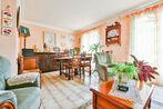 Vente Maison 3 pièces 86m² Le Fenouiller (85800) - Photo 2