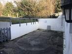 Vente Maison 3 pièces 66m² L' Aiguillon-sur-Vie (85220) - Photo 9