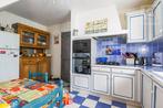 Vente Maison 4 pièces 103m² Saint-Gilles-Croix-de-Vie (85800) - Photo 5