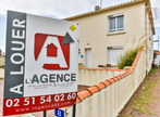 Location Appartement 3 pièces 52m² Saint-Hilaire-de-Riez (85270) - Photo 8